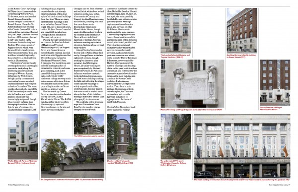 Bloomsbury article for c.20 (dragged) copy